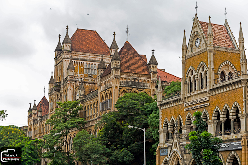 10 Incredible Photographs That Will Make You Fall in Love With Mumbai