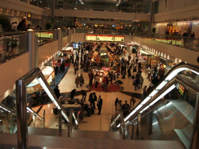 duty-free-shopping-1-1555103