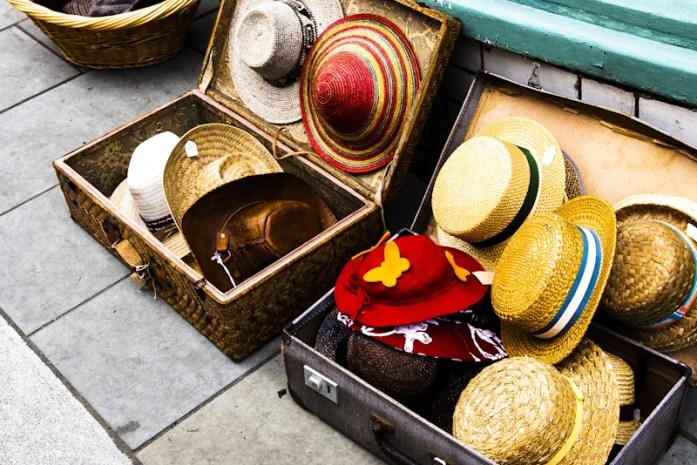 hats-419894