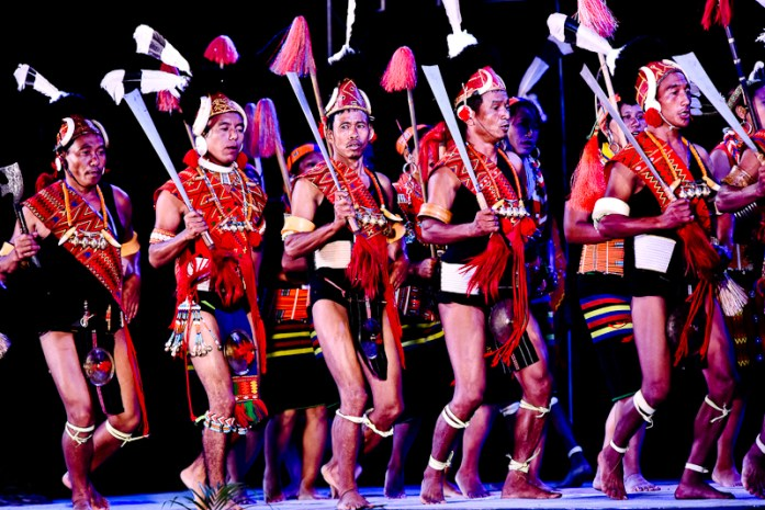 konyak-tribe-of-nagaland-1-2
