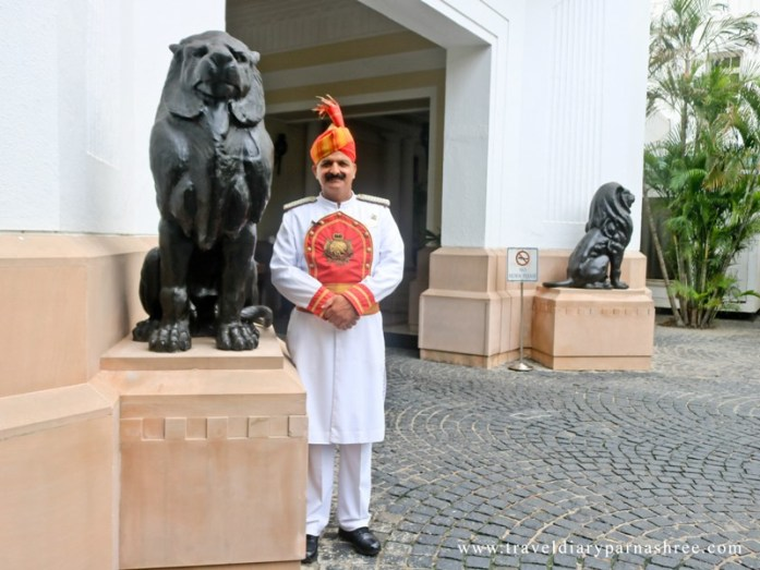 The Imperial New Delhi , INDEPENDENCE DAY 2017, MY TRAVEL DIARY, TRAVEL BLOG, LUXURY HOTEL IN DELHI, PHOTO ESSAY, PHOTO BLOG, PHOTO STORY