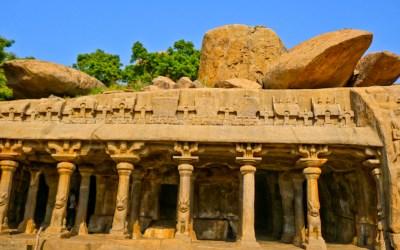 Top Things To Do & See in Mahabalipuram , Tamil Nadu
