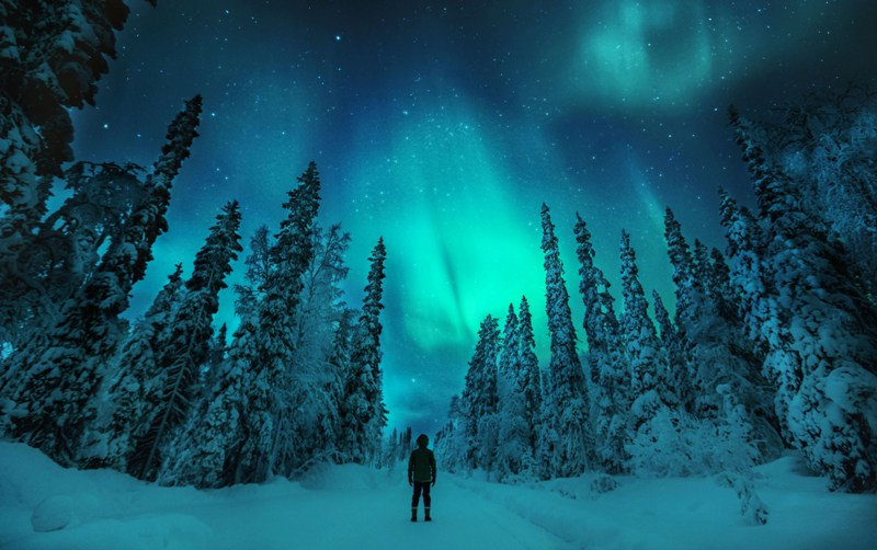 5 Useful Tips to Consider When Travelling to Finland for the First Time