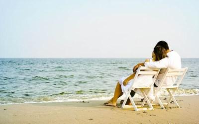 3 Enchanting Honeymoon Getaways in The Hills