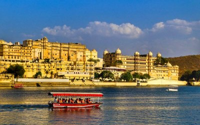 Planning A Trip to Udaipur? 3 Days Udaipur Itinerary for You 2021