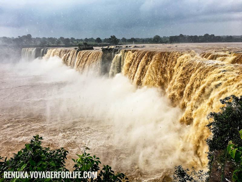 Chasing India's Monsoon? 10 Exciting Monsoon Destinations