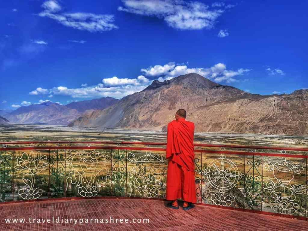 Nubra Valley: 3 Days Itinerary and Travel Guide for Sightseeing