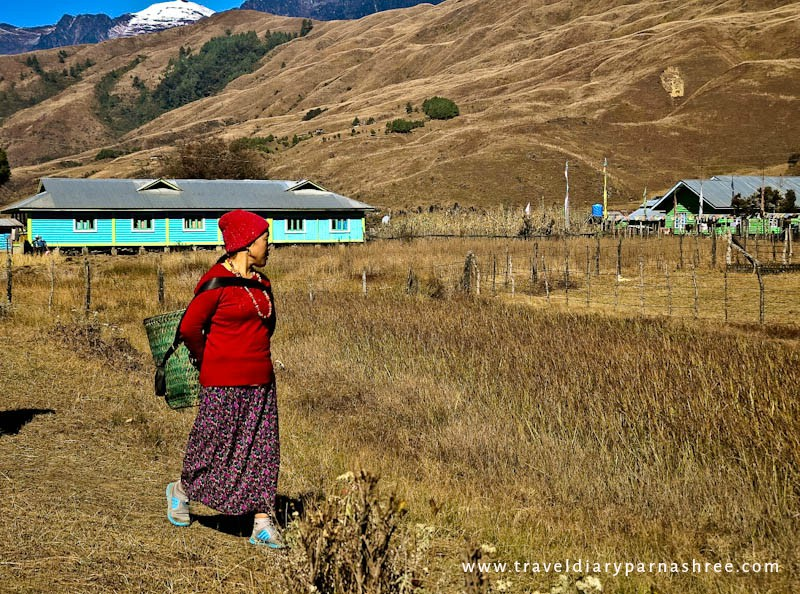 Things No One told you about Northeast India