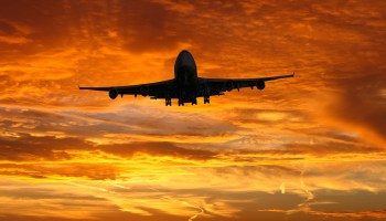 Best 5 Airlines to Fly from India to the Middle East