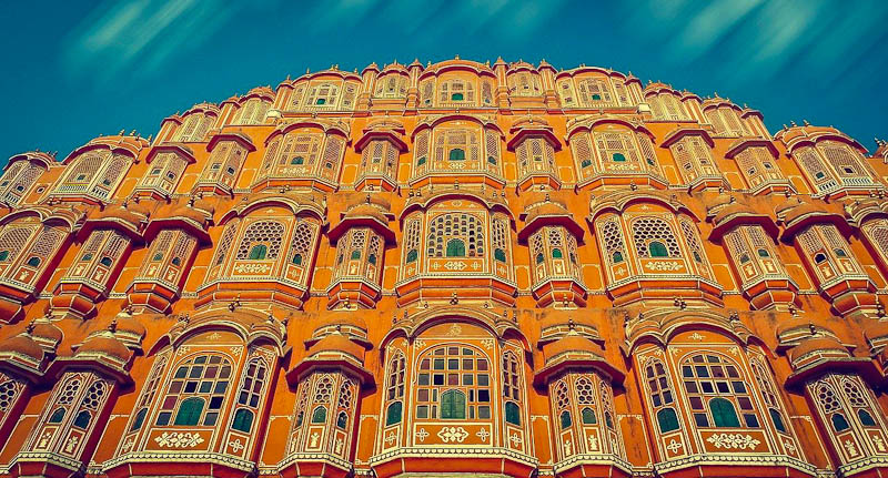 Jaipur Solo Trip Itinerary: A Weekend Plan For All Backpackers