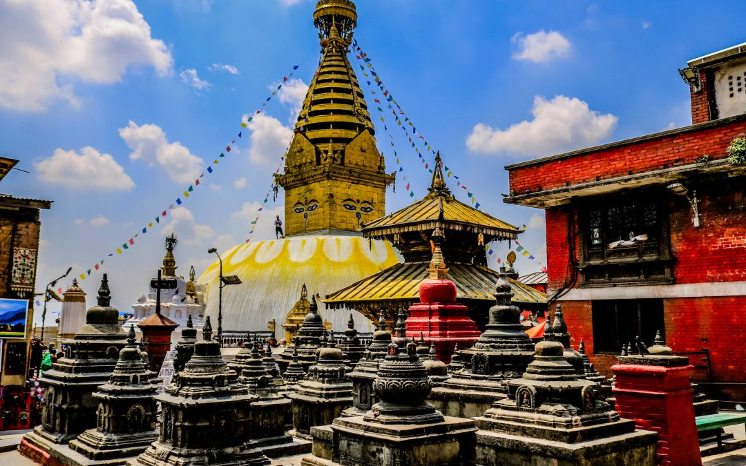 What Not To Miss in Kathmandu, Nepal (Updated 2021)