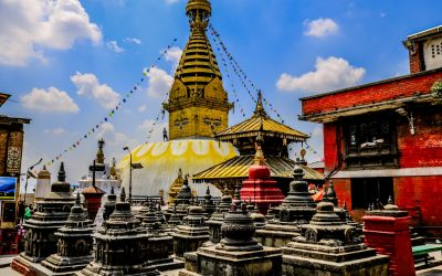 What Not To Miss in Kathmandu, Nepal (Updated 2020)