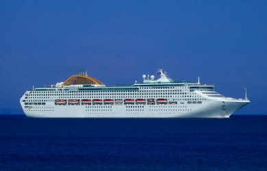 CRUISE ULTIMATE PACKING GUIDE