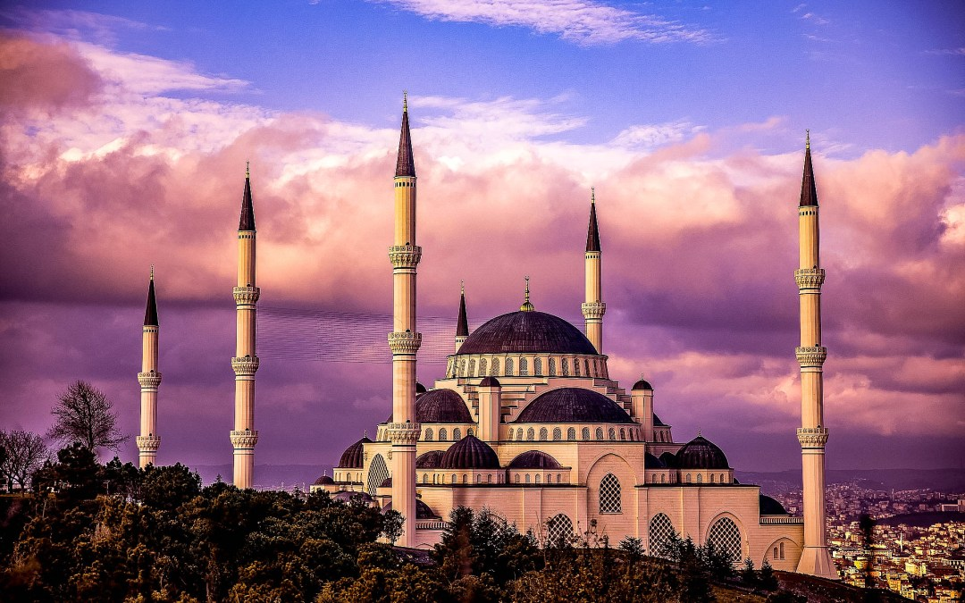 USEFUL ISTANBUL TRAVEL TIPS FOR FIRST-TIMERS 2021