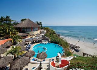 Mexico Weddings Amp Honeymoons Riviera Maya Wedding