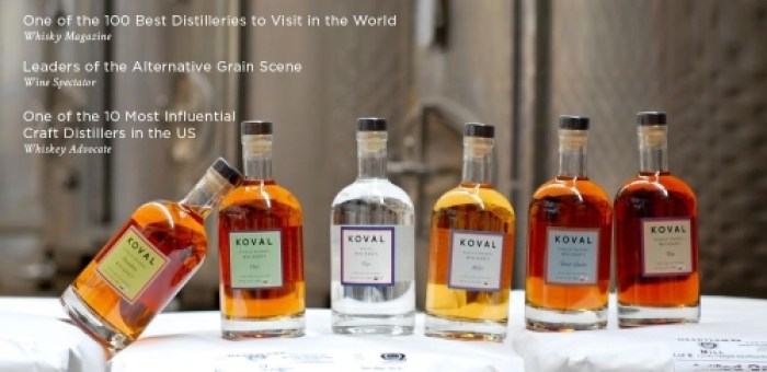 KOVAL_Distillery_Chicago_whiskies