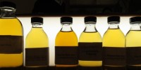 Spirit_of_Speyside_Whisky_Festival_Cardhu_Blending_Whiskies_5_blending_featured_Image
