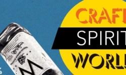 Craft_Spirit_World_featured_image