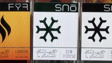 Bottles_JL_Distilling_Boulder_Colorado_featured_image