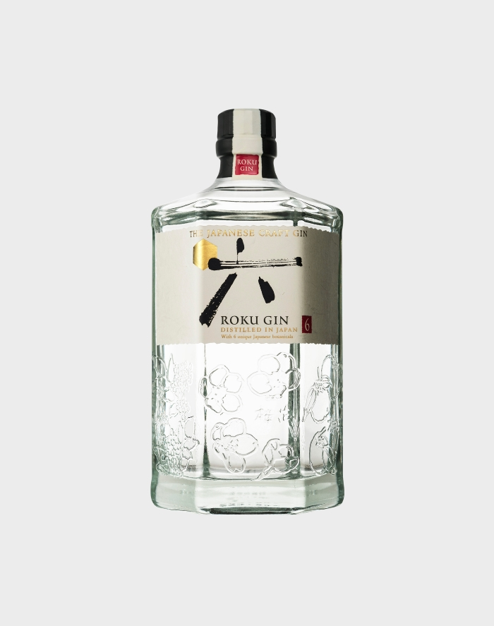 Japanese_Gin_8