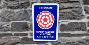 Lakes Distillery Tours in Cumbria