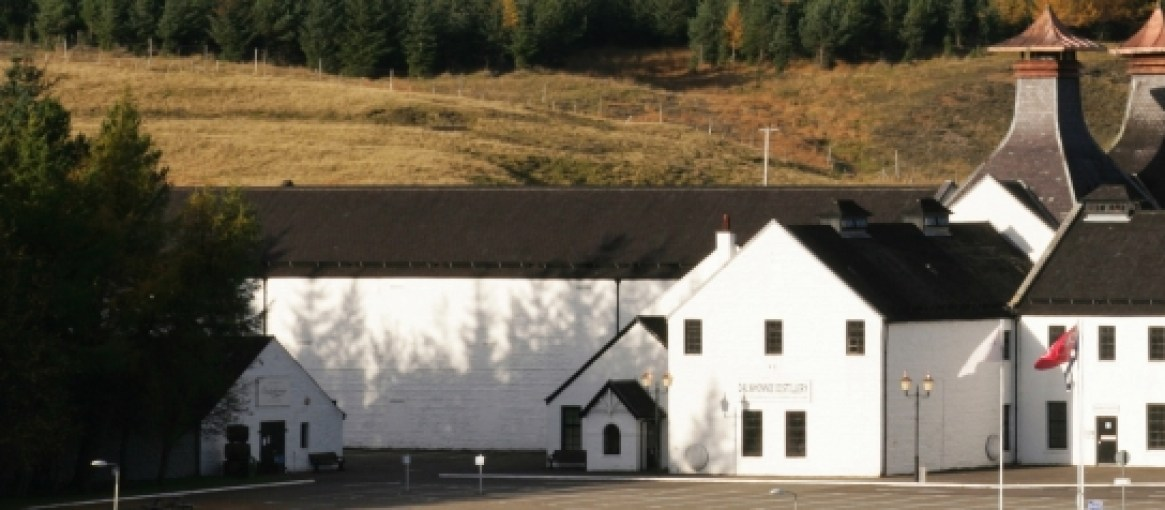 Diageo_Dalwhinnie_Distillery_3_featured_image