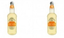 fentimans-mediterranean-orange-tonic-featured-image