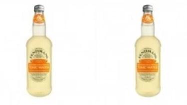 fentimans-mediterranean-orange-tonic-featured-image