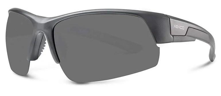 Abaco Polarized sunglasses