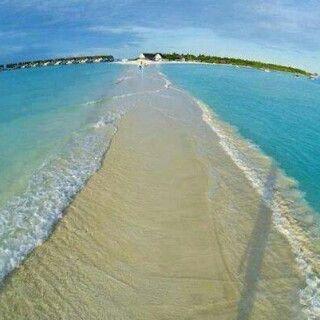 287_traveling lombok_pulau kambing