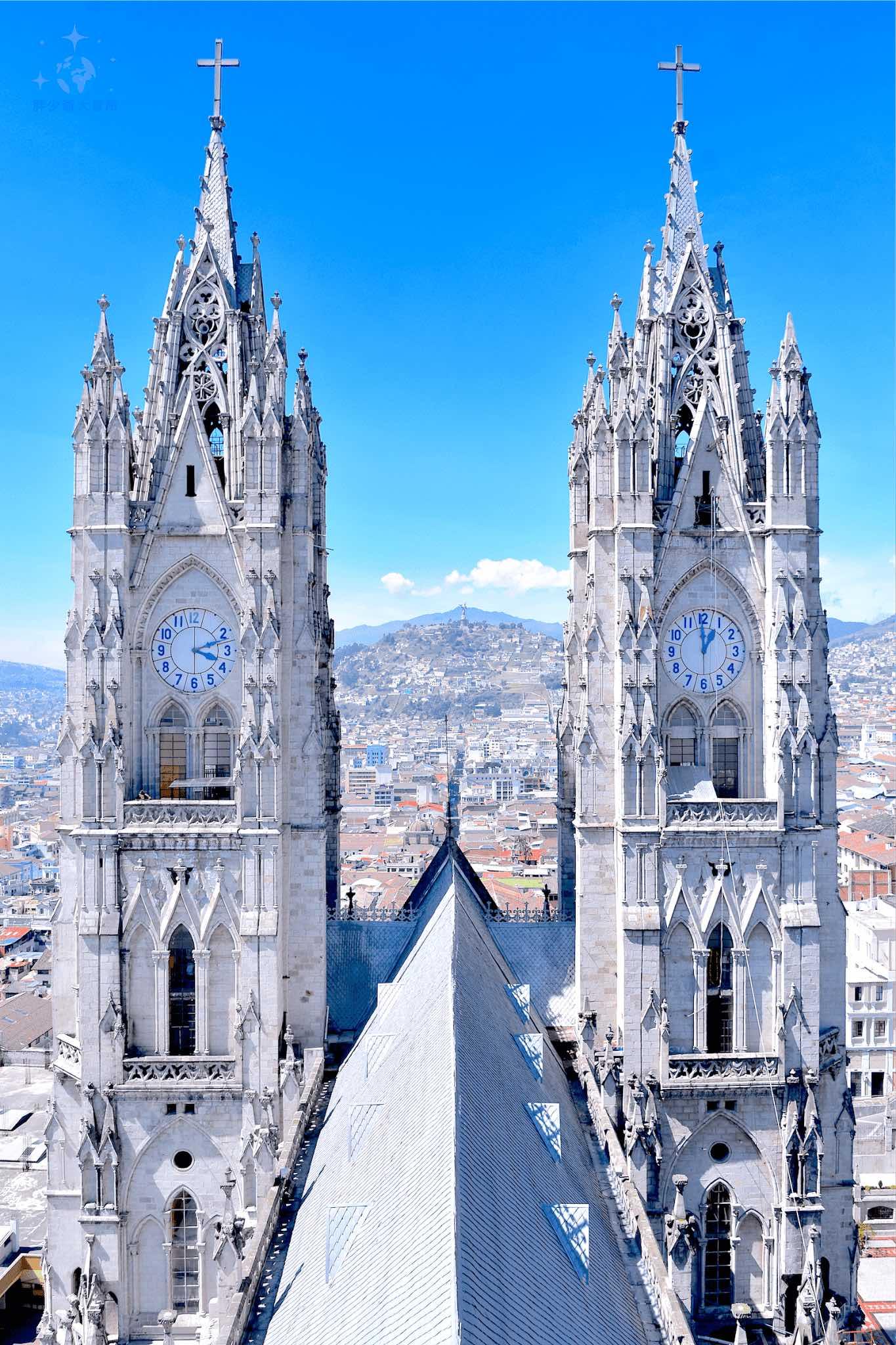 Basilica-del-Voto-Nacional