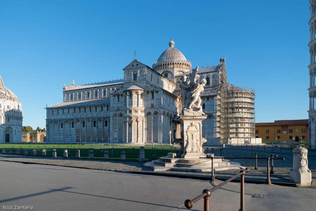 Duomo di Santa Maria Assunta