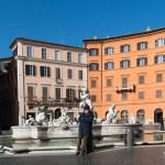 European hotel star rating system