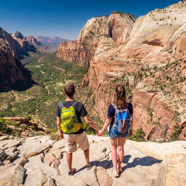 best_outdoor_honeymoons-5.jpg