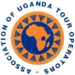 Association Of Uganda Tour Operators (AUTO)