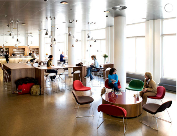 cph 10 hip hostels around the world