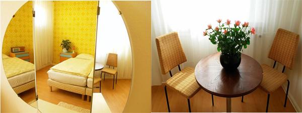 ostel2 10 hip hostels around the world