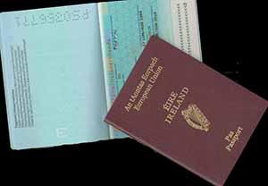 passports landscape2