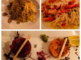 Lecker vietnamesisch Snacken in Niederrad – Binh Minh