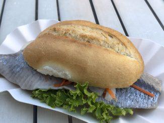 Es Verger in Mallorca – das beste Lamm der Insel