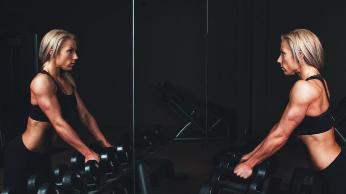 XCO Training – Ist es so wirksam wie es angepriesen wird?