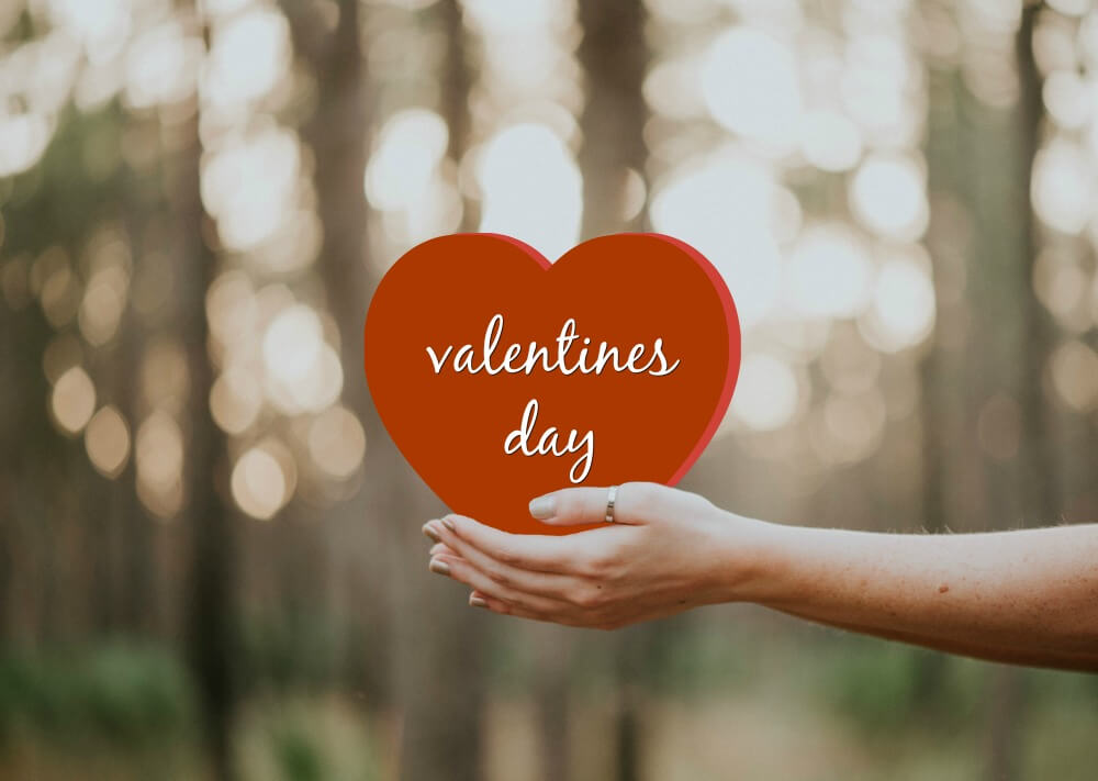 7 CHARITIES TO DONATE TO THIS VALENTINES DAY