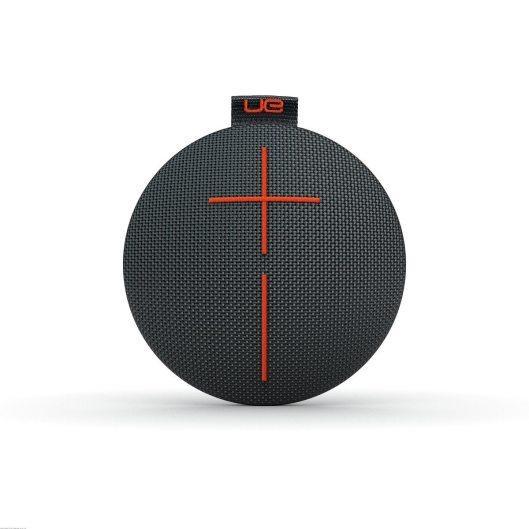 UE ROLL Wireless Mobile Bluetooth Speaker