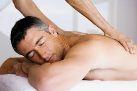 Hua Hin Gay Massage Spa Guide 2020 - reviews, photos, gay map ...