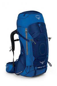 Osprey Aether AG Blue