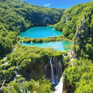 •plitvice_waterfalls_final