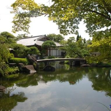 Himeji Giappone
