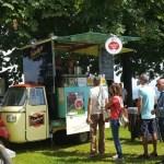street food Langhe