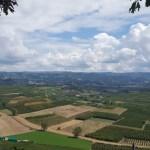 punto panoramico Verduno