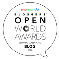 Vincitori Open World Awards 2018